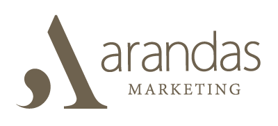 Arandas Marketing