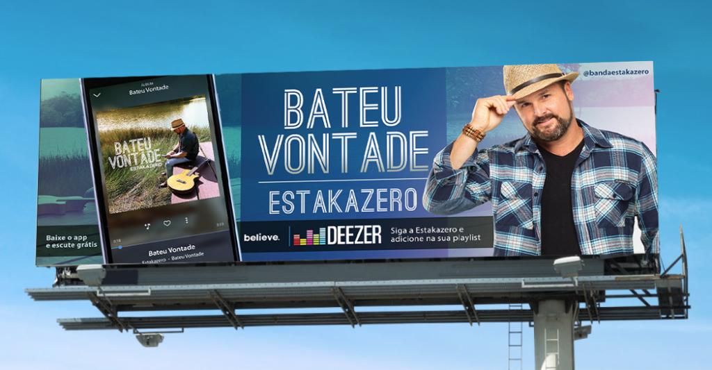 Estakazero - Arandas Marketing