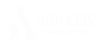 Arandas Marketing